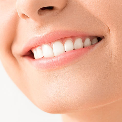 The Most Common Types of Cosmetic Dentistry Procedures